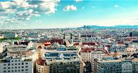 Castiga un circuit în Austria + o vacanta in Grecia sau un weekend la Predeal