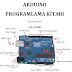 Arduino PDF Kitaplarım