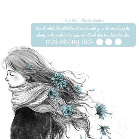 Những câu nói hay về tình yêu kèm hình ảnh đẹp ý nghĩa nhất