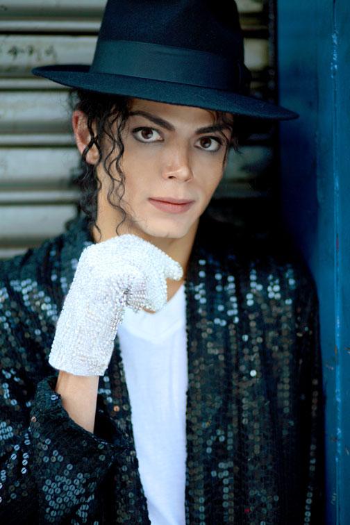 Michael Jackson Wallpapers Desktop Wallpapers