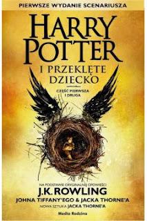 http://www.taniaksiazka.pl/ksiazka/harry-potter-i-przeklete-dziecko-joanne-kathleen-rowling