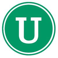 União de São Luiz do Gramadinho de vila Lângaro