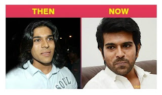 Bollywood Celebrities Now And Then Comparison , now vs then, now vs then pictures, then and now pictures of celebrities