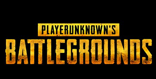 Playerunknown S Battlegrounds Pc System Requirements
