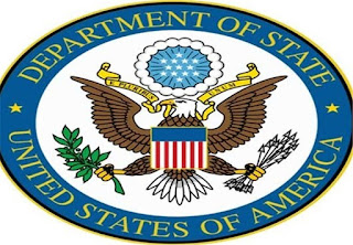 A senior State Department official warned Turkey
