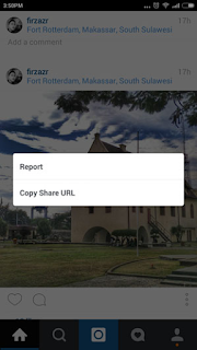 Download Instagram Site Photos And Videos