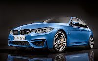 http://bigmotorworld.blogspot.com/2013/12/bmw-f80-m3-sedan_13.html