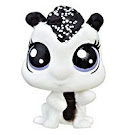 LPS Series 1 Special Collection Glitzy Honeybee (#1-45) Pet