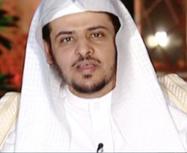 وفاة عبدالله نجل الشيخ خالد المصلح والصلاة  بمقبرة الرحمة في عنيزة