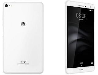 harga Huawei MediaPad M2 7.0 terbaru