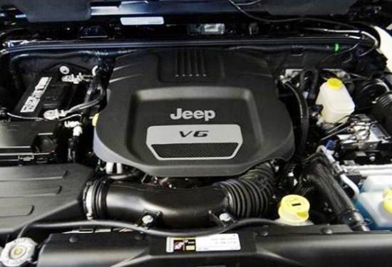 2017 Jeep Cherokee Altitude Specs