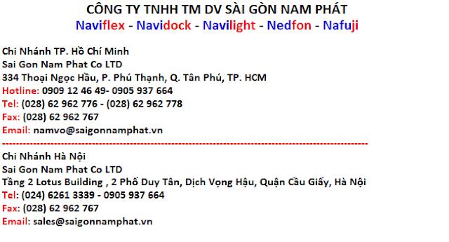 thong-tin-lien-he-cong-ty-man-nhua-pvc-kho-lon-naviflex