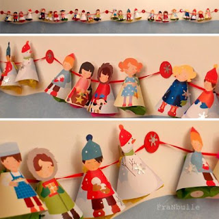 http://blog.franbulle-illustration.fr/post/calendrier-de-l-avent-concours-scrapmalin.html