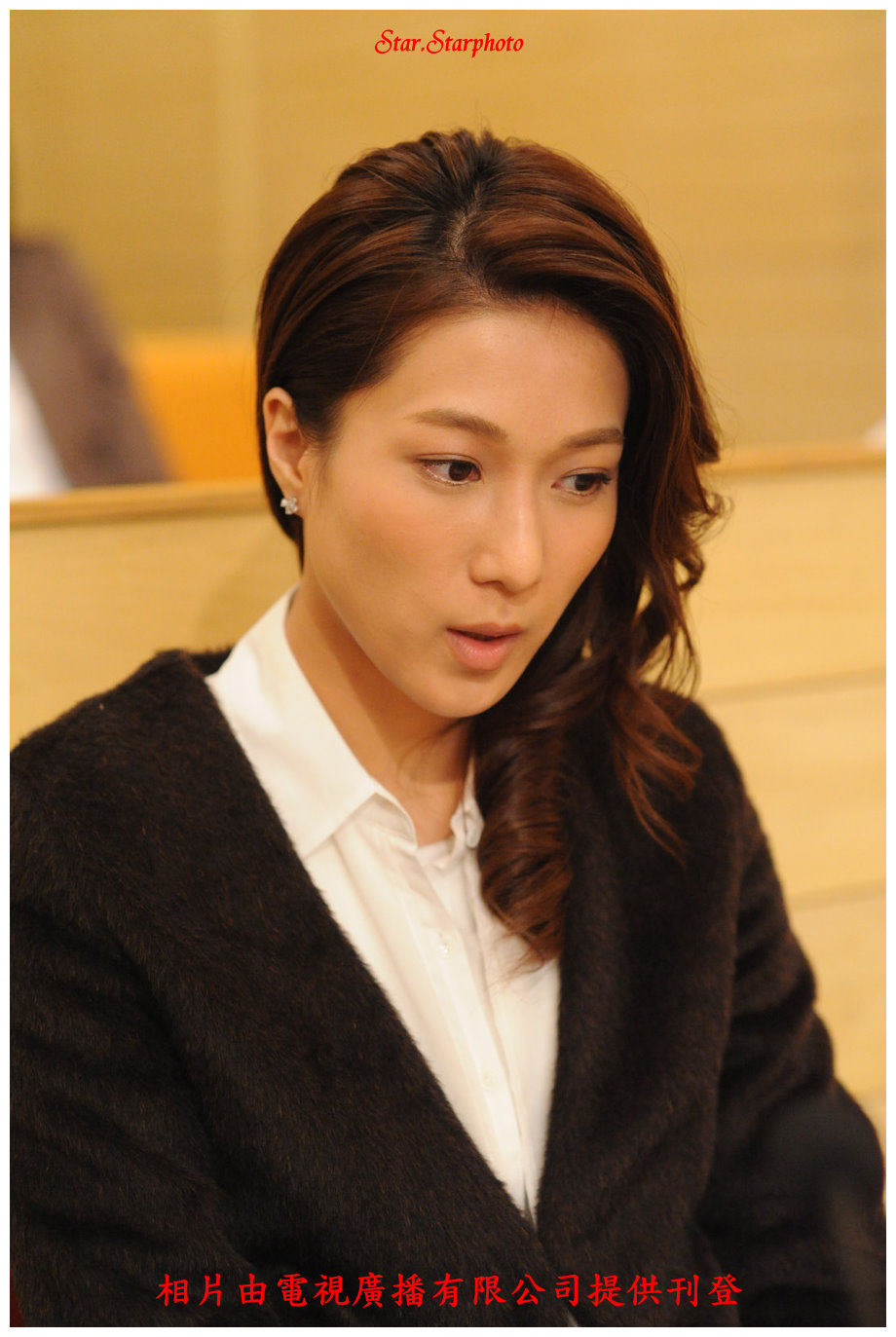 phillip ng admits dating linda chung and ruco