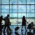 Πτωτική τάση στην αναζήτηση εργασίας στο εξωτερικό για πρώτη φορά στα 4 χρόνια