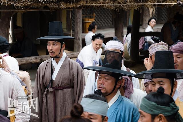 心得-韓劇-名不虛傳-線上看
