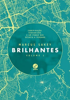 http://livrosvamosdevoralos.blogspot.com.br/2015/12/resenha-brilhantes.html