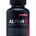Alpha F1 Testosterone Booster  - Best Formula For A Satisfactory Pleasure