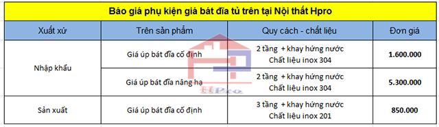 phu-kien-lam-tu-bep-12