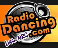 Radio Dancing Latin NRG En Vivo