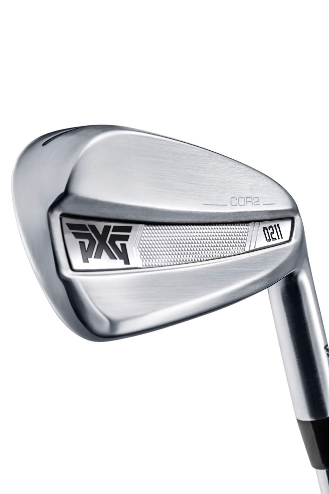 28f52aa63f21c Since selling its first golf club in 2015, PXG has catered to the top of the  market with its high-performance technology. In 2018, on the heels of  launching ...