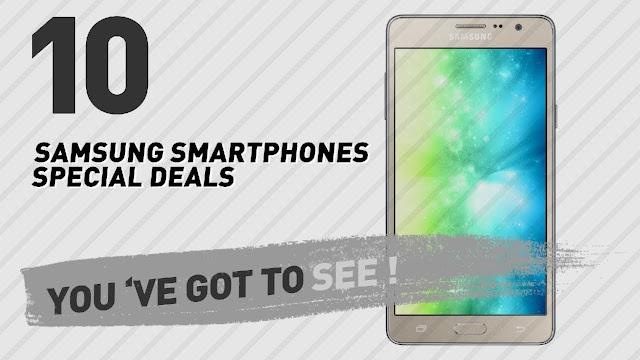 Amazon Great Indian Festival sale: Samsung Galaxy J7 Prime pic
