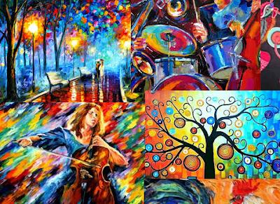 Seni Rupa    Seni rupa merupakan salah satu bagian dari cabang kesenian. Seni rupa memiliki wujud pasti dan tetap yakni dengan menggunakan elemen rupa sebagai salah satu wujud yang dikelompokkan ke dalam bentuk multimedia, gambar, lukis, patung, kerajinan tangan, kriya dan grafis.
