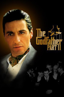 film movie The Godfather: Part II (1974)