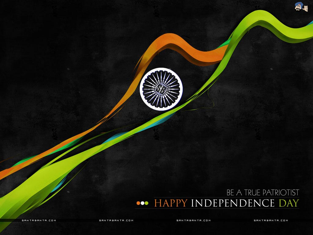Santabanta Wallpapers Hd 2016 15 August Independence Day Free Wallpaper Galleries