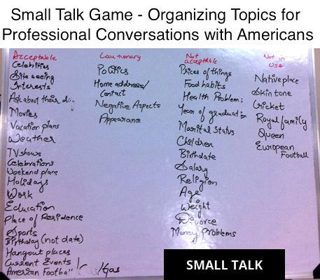 acceptable-avoidable-cautionary-small-talk-topics-USA