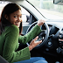 Three Car Safety Features In Your Automobile That You Should Know About