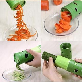 nozh-dlya-figurnoj-narezki-ovoshchej-i-fruktov-veggie-twister