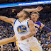 The 5 Eye-Popping Facts From The Warriors Beatdown Of The Lakers
