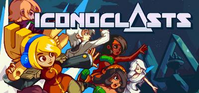 Iconoclasts-GOG