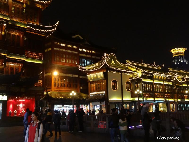 visiter xian 2 jours