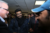 Dhruva Dallas Premier show photos-thumbnail-18
