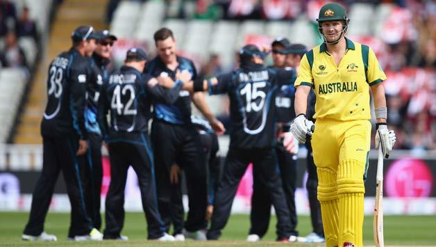australia vs new zealand cricket live scores