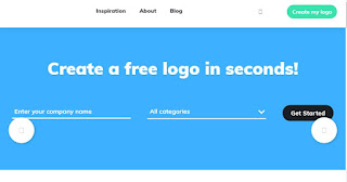 8 Situs Terbaik Untuk Membuat Logo Online, Mudah dan Tanpa Ribet