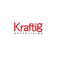 Lowongan Kerja Account Executive di PT KRAFTIG ADVERTISING