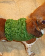 http://www.ravelry.com/patterns/library/dachshund-anxiety-sweater