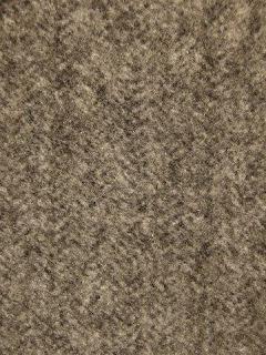 "Engineered Garments ""Long Hoody in Grey HB Fleece"" Fall/Winter 2017"