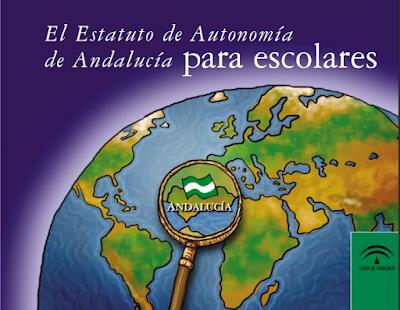 http://vscripts.ced.junta-andalucia.es/wbi/w/rec/5314.pdf