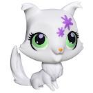 Littlest Pet Shop Blind Bags Collie (#3094) Pet