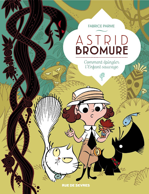 Astrid Bromure de Fabrice Parme - Page 2 9782369812708