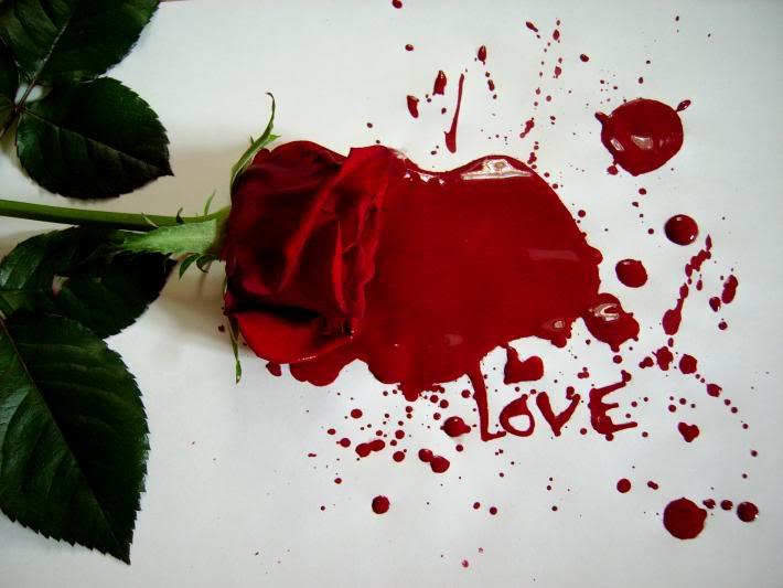 Love Sad - DG Lovers