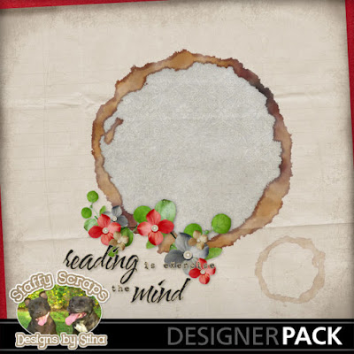 Available in the Quickpage Bundle!