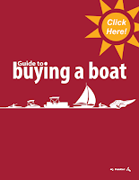 boat buying guide