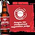 Ελληνικές μπύρες (Sknipa-Stilvi-Ali-Plastigga)