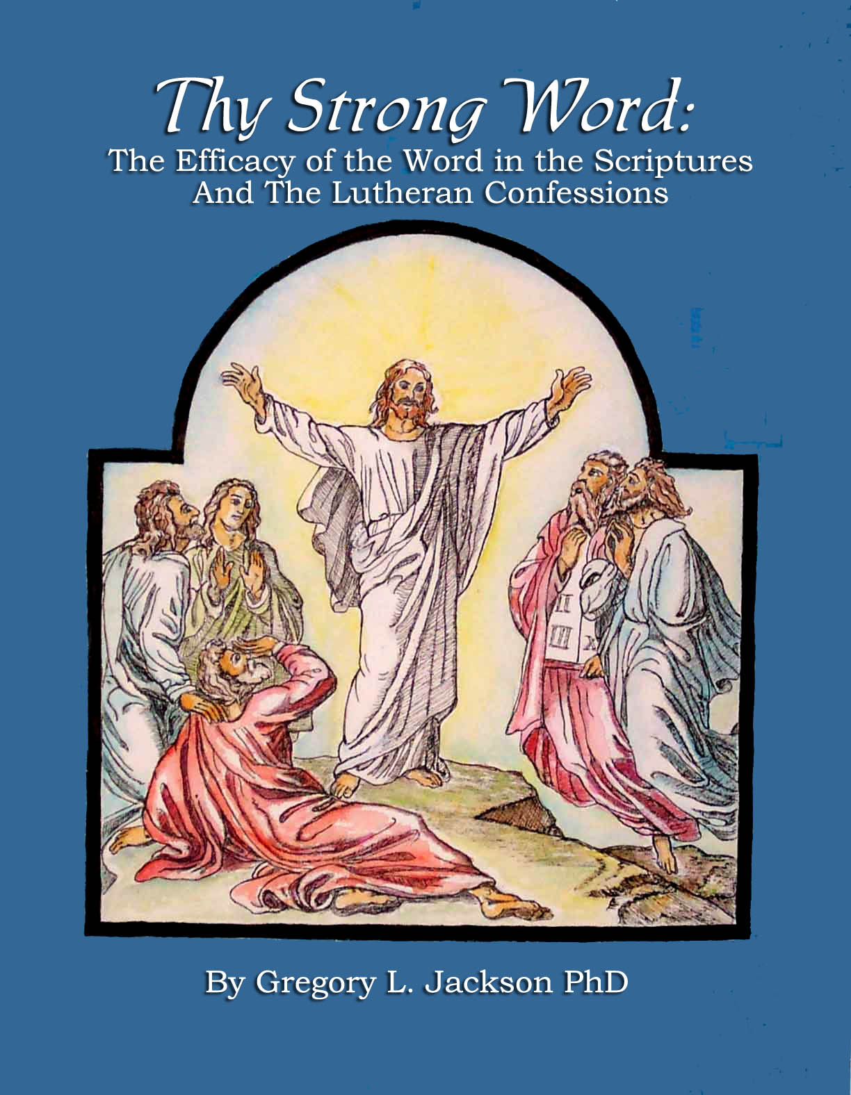 an overview of the lutheran orthodoxy and pietism Eric w gritsch, a history of lutheranism (minneapolis, fortress press, 2002) the first thing you need to do with this book is to take its title seriously.
