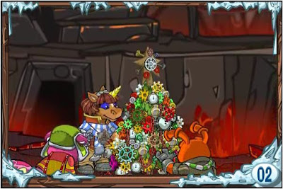 http://www.neopets.com/winter/advents_past.phtml?year=2012&day=2